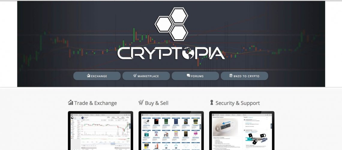 cryptopia-co-nz